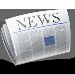СЪОБЩЕНИЕ: Относно публикувания от УО на ОПИК в публичния модул на адрес http://2020.eufunds.bg списък на проектните предложения, подадени по процедура BG16RFOP002-2.040