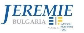 Съвместни европейски ресурси за микро-до средни предприятия