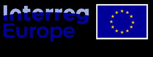 """Проекти, изпълнявани по програма """"Интеррег Европа"""""""